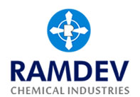 RAMDEV CHEMICAL INDUSTRIES